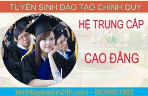 DAO TAO CHINH QUY TC CD.jpg